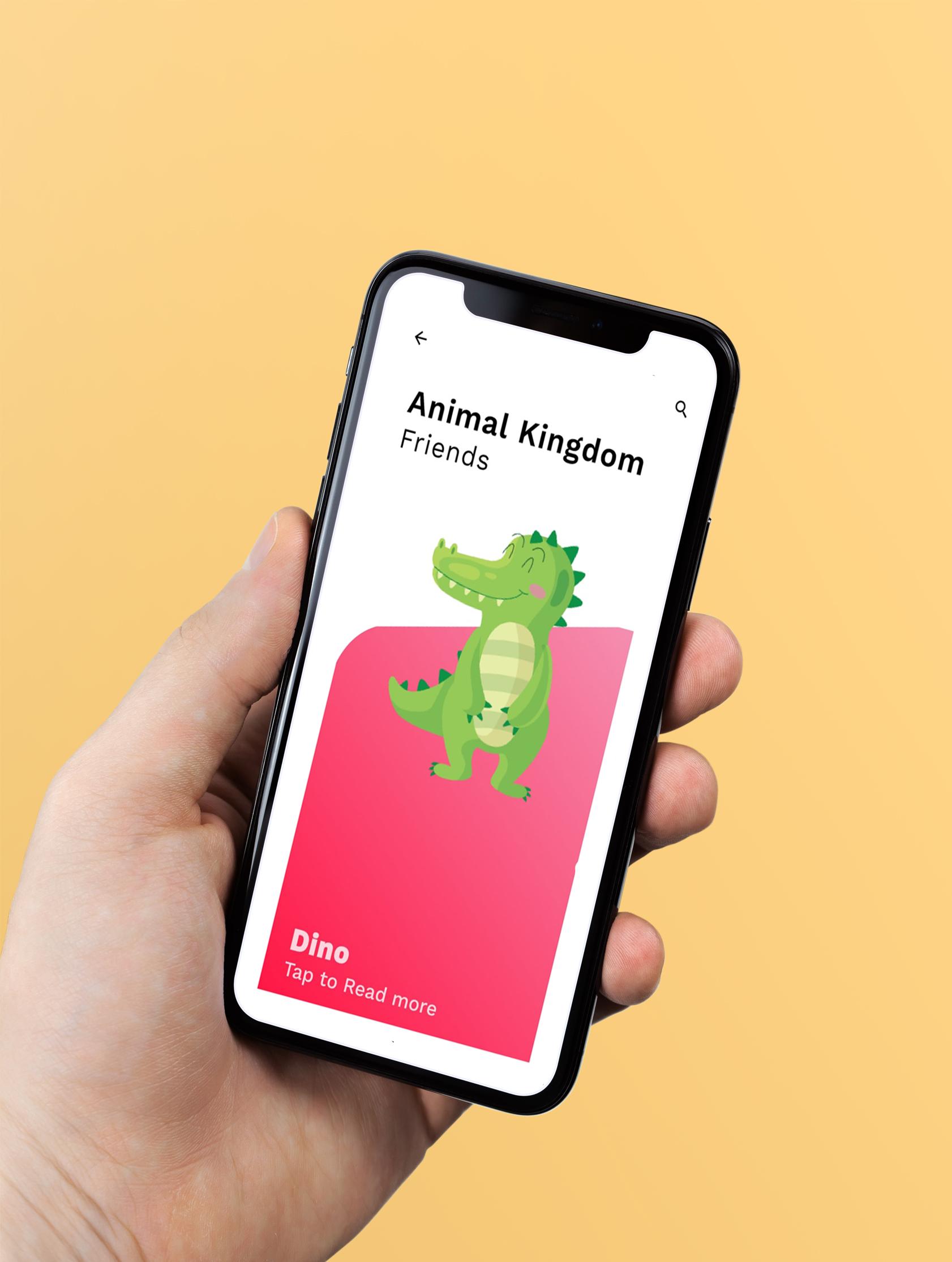 Animal_App