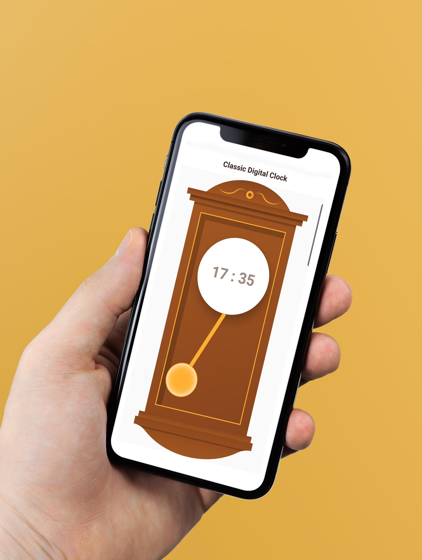 clock_app