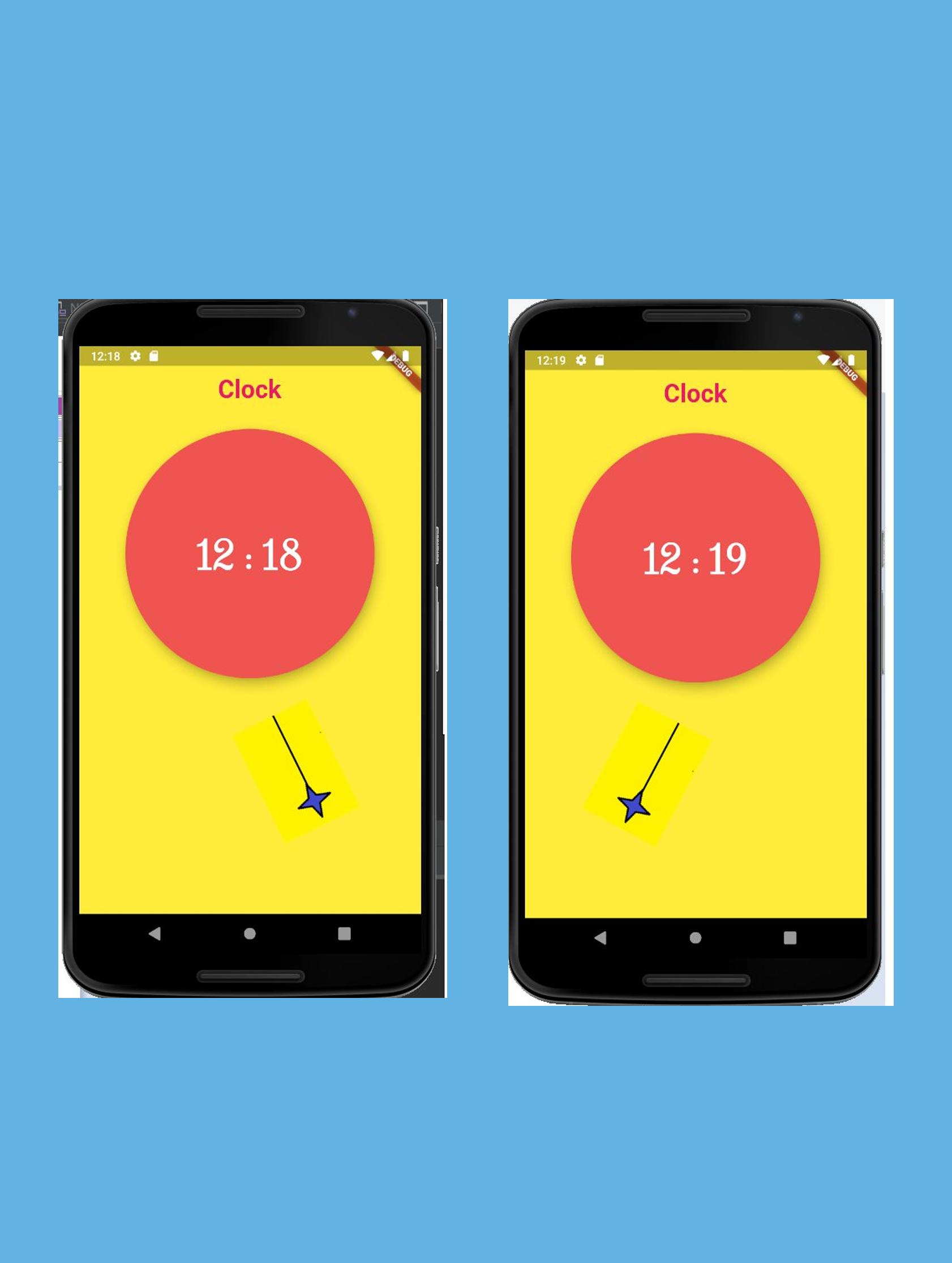 clock_app1