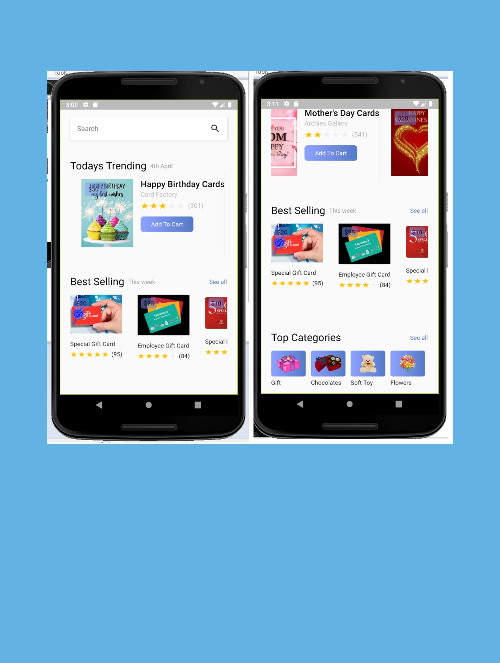e shopping_app