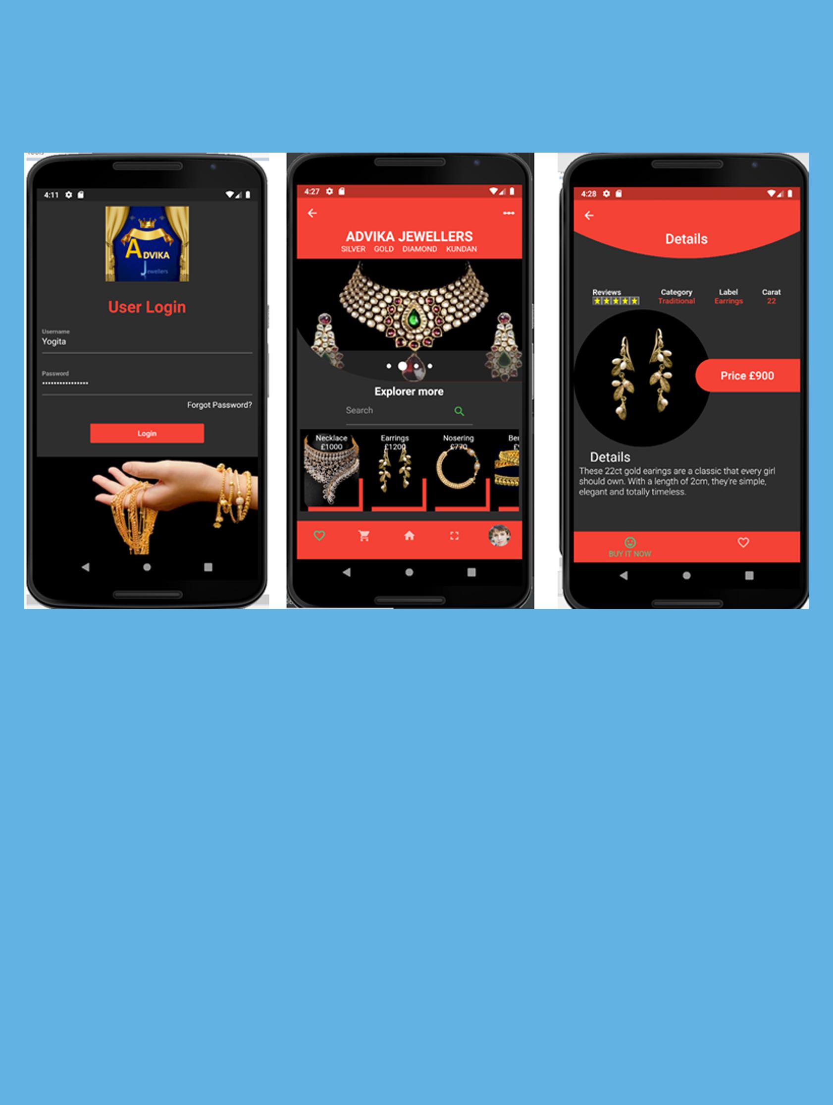 jwellery_app