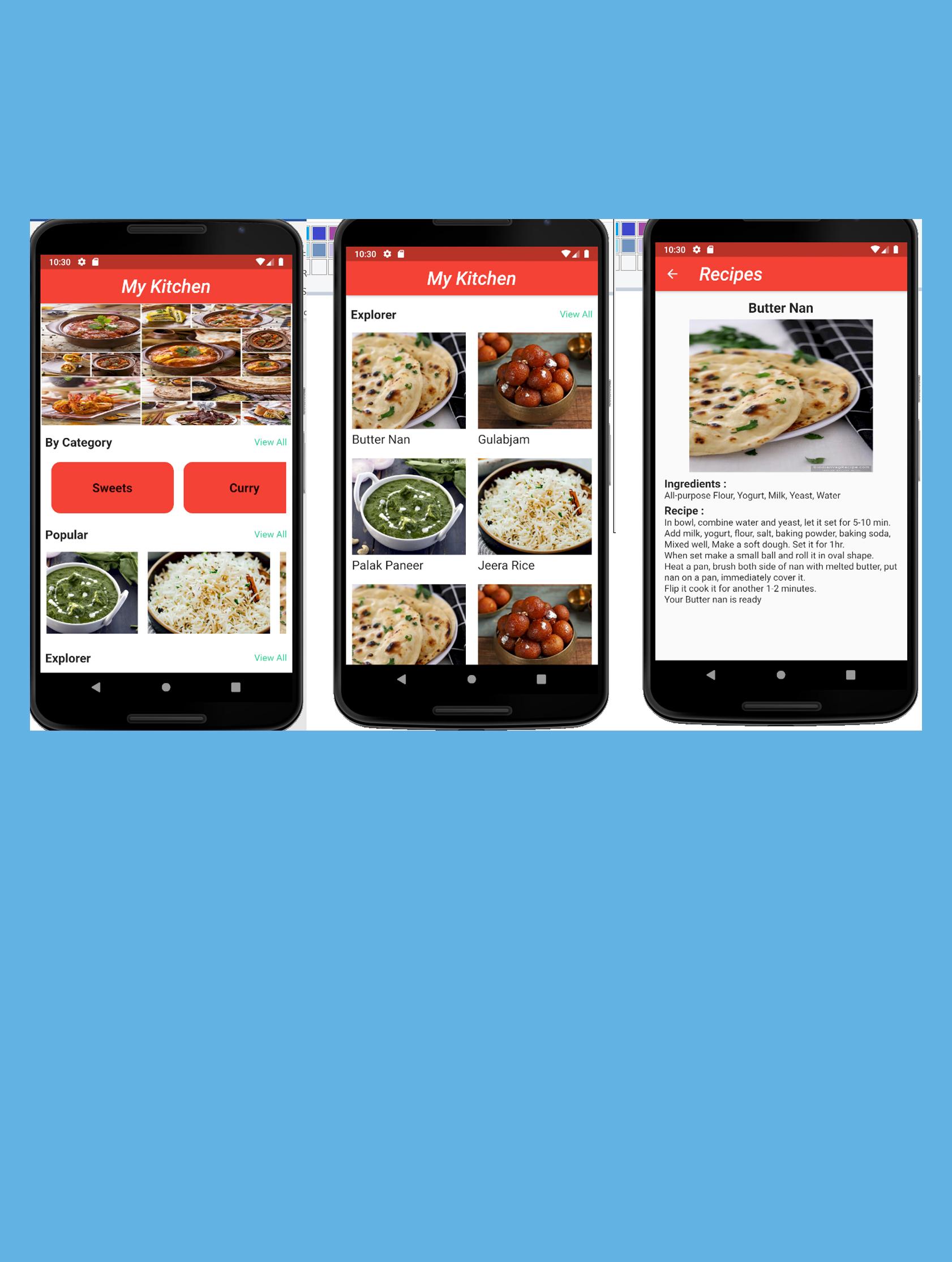recipe_App
