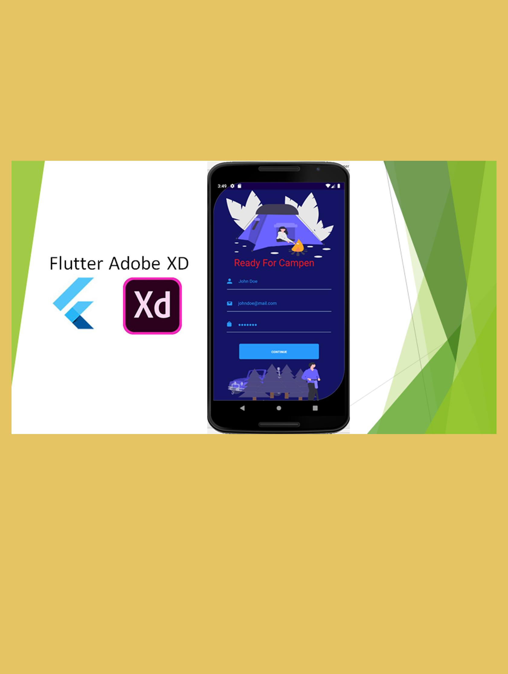 xd_app